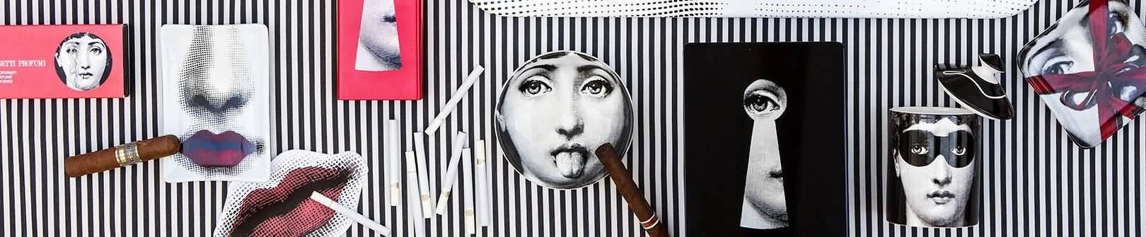 Accessoires fumeurs