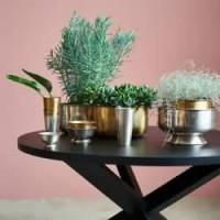 Bols et plats décoratifs
