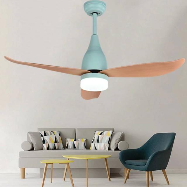 Luxe Ventilateurs de plafond,Ventilateurs de plafond vente