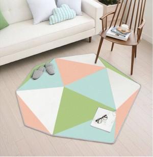 110cmx120m haute qualité Tapis de sol Tapis Tapis de sol tapis sur le plancher tapis de salon