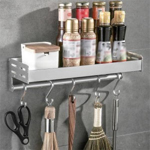 Drainer And Storage Cucina Sink Sponge Holder Keuken Organizer Cuisine Rangement Organizador Cocina Mutfak Cozinha Kitchen Rack
