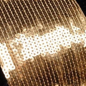 HAO JOY Créatif Super De Luxe Paillettes Ceinture Or Velours Tissu Bow-noeud Conception Coussin Canapé-Lit Maison Modèle Chambre Décor