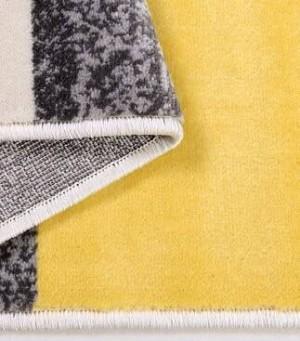 Tapis tapis nordique géométrique nordique salon chambre table tapis tapis lit couverture couverture canapé table basse
