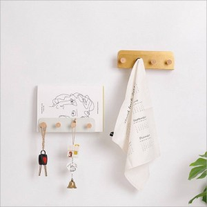 Multifonction En Métal Crochet De Stockage Étagère pour Mur Européenne Moderne Vêtement Divers Magazine Étagère pour Home Office Decor Organisateur