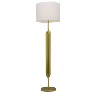 Post moderne Art Décoration lampadaire lampe de table lumière debout Bureau Bureau étage art décoration à la maison nordique E27 led lampe