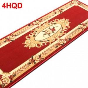 Tapis de chambre à coucher chambre d'étude tapis de cuisine tissu européen tapis tapis tapis de porte porte hall d'entrée bandes tapis